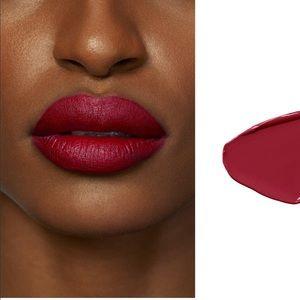 laura mercier Makeup - LAURA MERCIER Red Rouge Creme Lipstick Travel Size